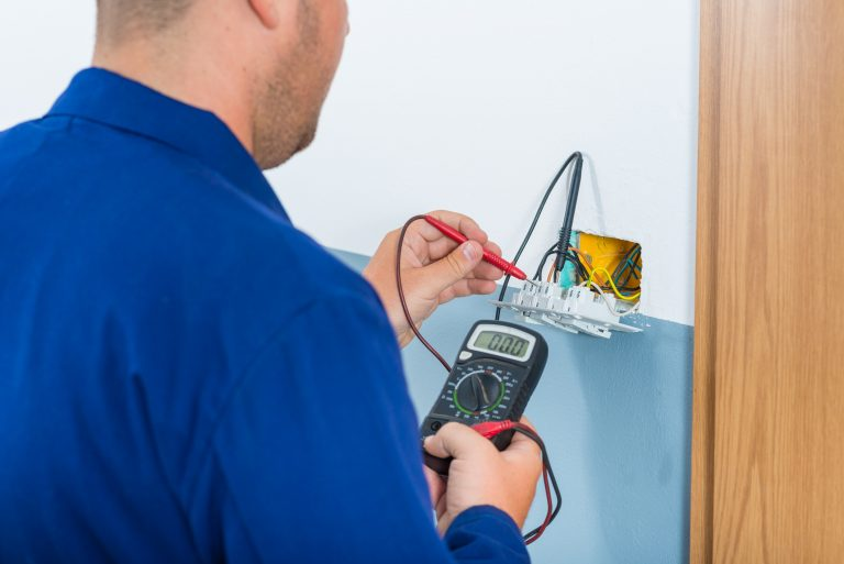 MAINTENANCE COMPANY PROVIDING BUILDING IMPROVEMENTS, REPAIRS MAINTENANCE IN LONDON AND THE SOUTH OF THE UK